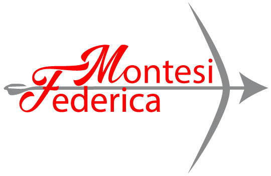 Studio Legale Montesi Logo