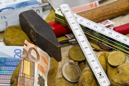 Genitore assegnatario rimborso spese per conservazione immobile - Spese per donazione immobile ...